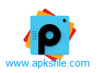 PicsArt Photo Studio Collage Maker and Photo Editor APK