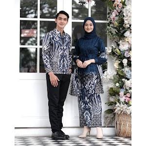 Couple Adisty