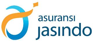 LOKER ACCOUNT EXECUTIVE PT. ASURANSI JASINDO SUMSEL APRIL 2020