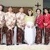 Acara Mitoni Kak Hana Ayu Pettricia Yogyakarta