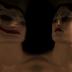 Midnight Sister - Satellite (vidéo)