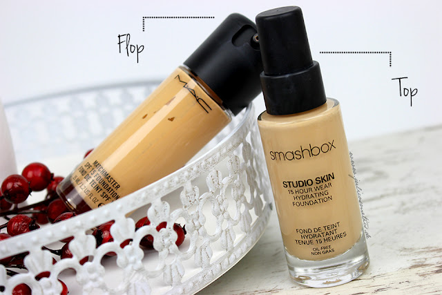 MAC-Matchmaster-Foundation-Smashbox-Studio-Skin