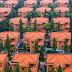 Huaxi: Εκεί που όλοι έχουν 115.000 ευρώ στην τράπεζα (photos)