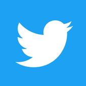 تحميل Twitter التويتر للأيفون والأندرويد XAPK