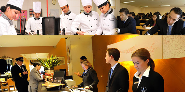 Pick-Hotel-Management-Course-for-Wonderful Career