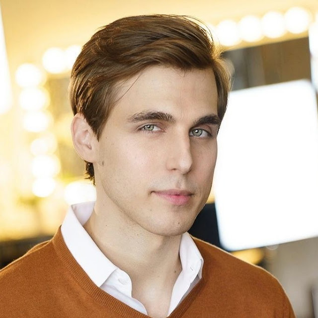 Cody Linley age, wiki, biography, net worth, height, weight