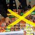 Bahaya Jamu Jakarta Bandung Yang Perlu Diketahui