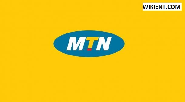 NEW: MTN 3.5GB CHEAT WITH JUST N300 + HOW TO GET IT