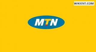 NEW: Get Free 100MB On MTN When You Recharge N500 Airtime