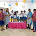 गार्गी किड्ज-भारत का सबसे तेजी से बढ़ता प्ले स्कूल!