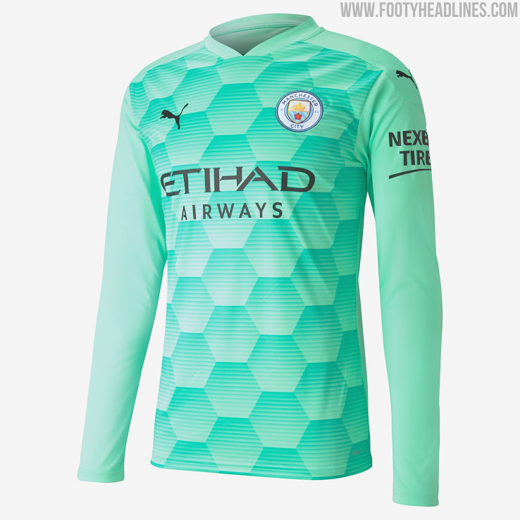 All Premier League 20 21 Kits Just 1 Of 60 Kits To Be Still Released Footy Headlines