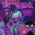 NANNY & HANK: RETIREMENT IS HELL (PART TWO) - A FIVE PAGE PREVIEW