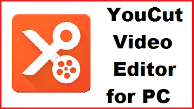 YouCut Video Editor for PC