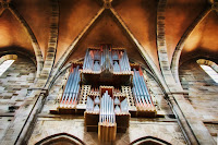 orgel dom bamberg