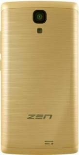 Best Smartphones under 3500 Rs in India 2021 - Zen