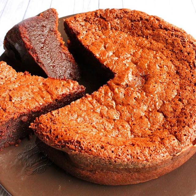 les desserts de bernard le livre blogs de cuisine