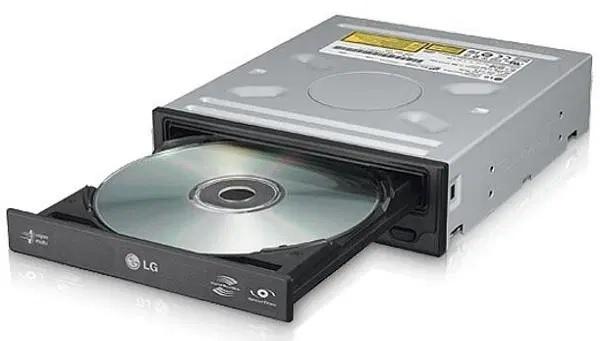 optical drive