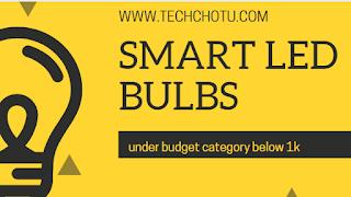 http://www.techchotu.com