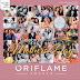 Download Oriflame catalogue May 2021 in pdf (and June)