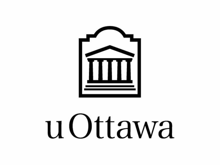 منح جامعة أوتاوا للطلاب الدوليين 2022 | ممولة