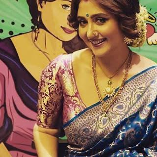 New Bangla choti – দাদা, আমাকে চুদতে চান?