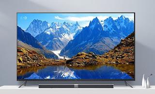 Los mejores Tv Box, noticias de tecnología