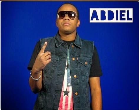 Abdiel Feat. Vui Vu