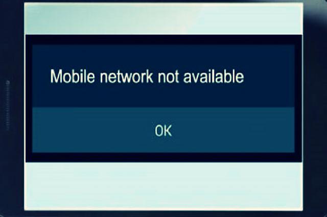 Bahas Tuntas Tentang Security Network Semua Chipset Android