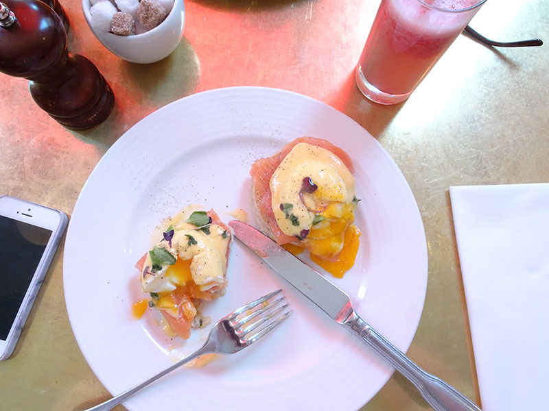 Villendry_brunch_Egg_Royale