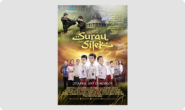 https://www.tujuweb.xyz/2019/05/download-film-surau-dan-silek-full-movie.html