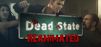 dead-state-reanimated-pc-cover-www.deca-games.com