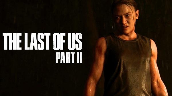 دليل جديد يؤكد أن لعبة The Last of Us Part 2 قد دخلت في مراحل التطوير النهائية