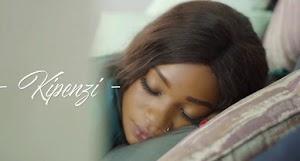 Download new Video by Lily - Kipenzi