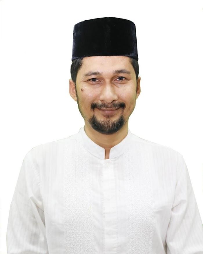 Setelah 32 Tahun, Persoalan Batas Sembilan Wilayah Aceh-Sumut Terselesaikan