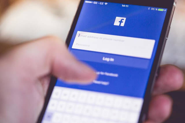 Earn $ 120 from Facebook by deactivating your account for 30 days! do you agree ?