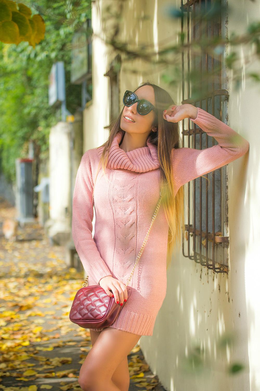 cattive abitudini blogger