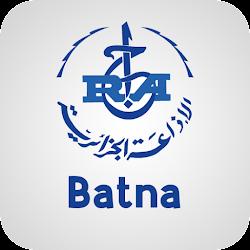 Ecoutez Radio Batna En Direct (Radio Algerie)