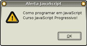 Olá mundo em JavaScript