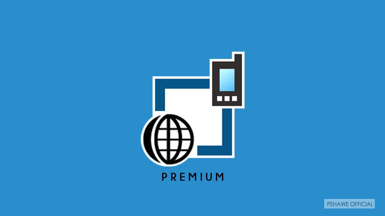 PdaNet+ Premium Unlocked Apk
