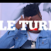 VIDEO | Wale Turner - Freaky Friday Cover |  Download Mp4