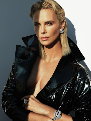 charlize-theron-wont-compromise-for-men