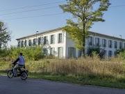 Provence Hotel: elítélték a becsődölt hajdúszoboszlói szállodaprojekt vádlottját