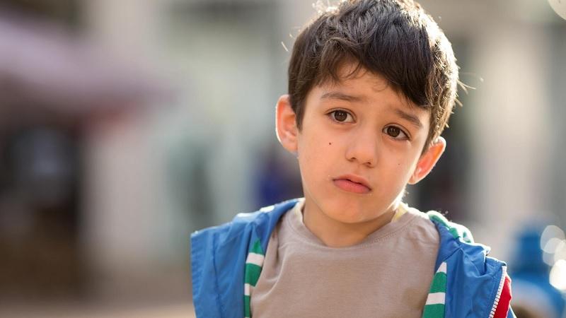 Dampak Mengeluh Pada Anak yang Pengaruhi Mentalnya