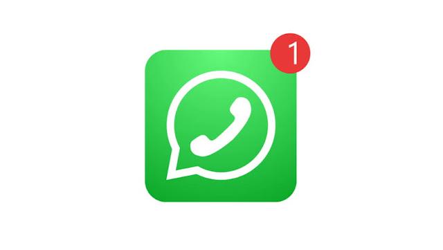 100 GB Free Data Diche WhatsApp Vull o Kau Oi Sms Clike Korben Na