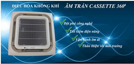 Sản phẩm cần bán: Tổng đại lý Phân phối giá sỉ Máy lạnh âm trần thương hiệu Nagakawa 4HP M%25C3%25A1y%2Bl%25E1%25BA%25A1nh%2B%25C3%25A2m%2Btr%25E1%25BA%25A7n%2BNAGAKAWA%2Bpng