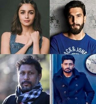 @instamag-bollywood-praises-soorma-trailer