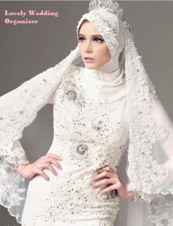 lovely wedding organizer/085793009996/paket pernikahan