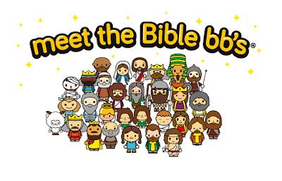 bible bbs logo