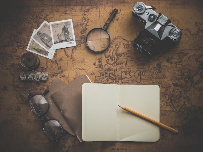 Blog Yazarları Hadi Yazalım!