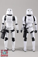 S.H. Figuarts Stormtrooper (A New Hope) 23